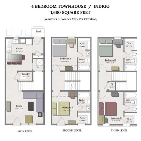 1 bedroom college station college station apartments floorplans the junction at tamu