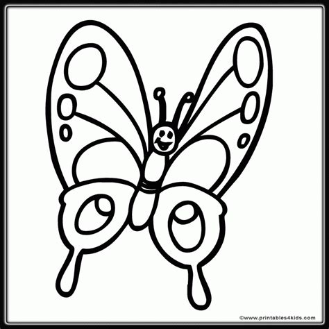 butterfly coloring page education com free butterfly coloring pages coloring home