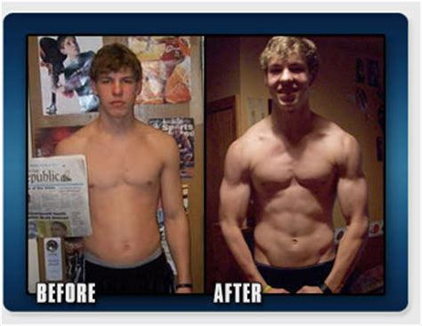 This Takes 10 Pounds by Maximize Your Beyond Your Genetic Potential