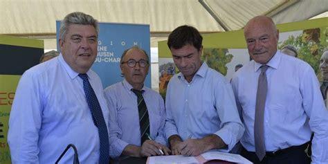 convention collective chambre d agriculture gironde un nouvel engagement vers moins de pesticides