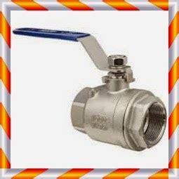 Lem Kran Air menyiasati tekanan air pdam yang tidak stabil