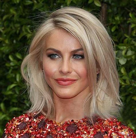 new hairstyles for thin hair 2016 haircuts for short hair 2015 2016 short hairstyles
