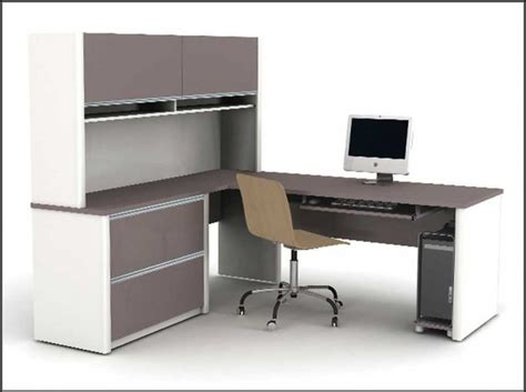 staples office furniture chairs furniture home