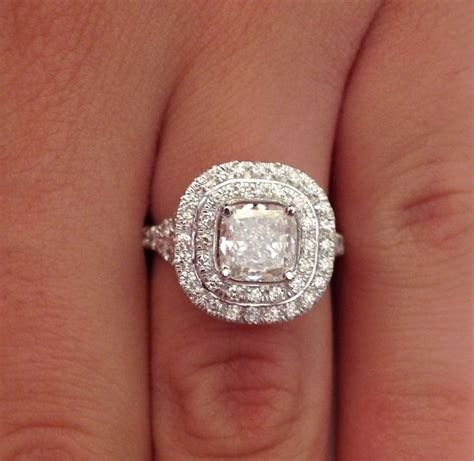17 best images about ring redesign on pinterest custom