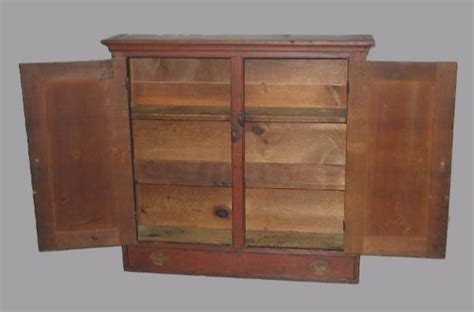 Table Top Bookcase table top bookcase pine in with traces 1351535