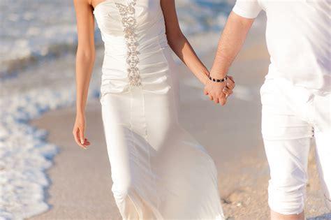 Weddingku Honeymoon Review by Recent Destination Wedding Review Bora Bora Weddingmoon