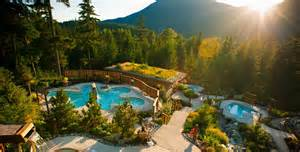 Outdoor Nature Baths » Ideas Home Design