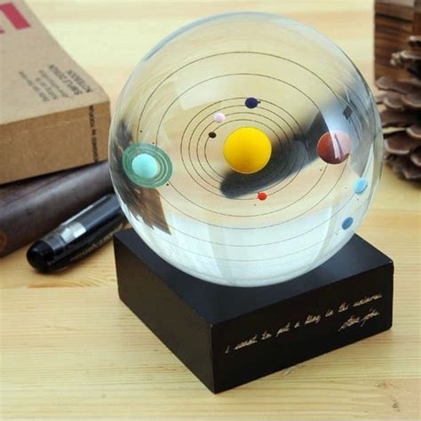 Bathtub Planetarium Sphere by Bathtub Planetarium Sphere Popular Planetarium Model From