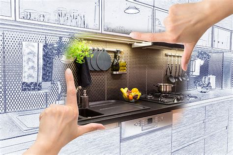 how to plan a kitchen remodel how to plan a kitchen remodel surdus remodeling