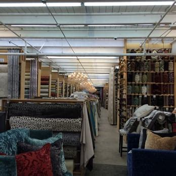upholstery fabric downtown los angeles home fabrics 19 photos 33 reviews fabric stores