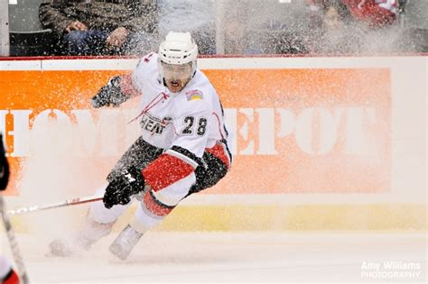17 best images about abbotsford heat on pinterest