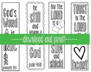 journaling templates free bible journaling templates written reality