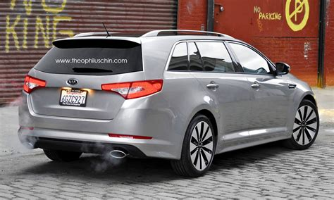 2013 Kia Carnival Kia Carnival 2013 Review Amazing Pictures And Images