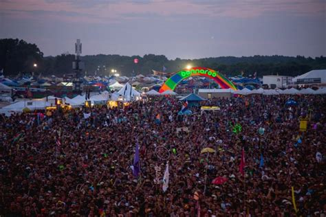 Bonnaroo Ticket Giveaway 2017 - festival bonnaroo manchester tenn tickets and lineup on jun 7 2018 at bonnaroo