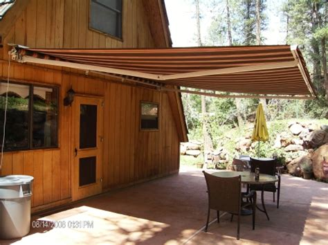 Eastern Awning by Awning Eastern Awning