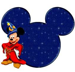 mickey mouse head clipart free images 3 wikiclipart
