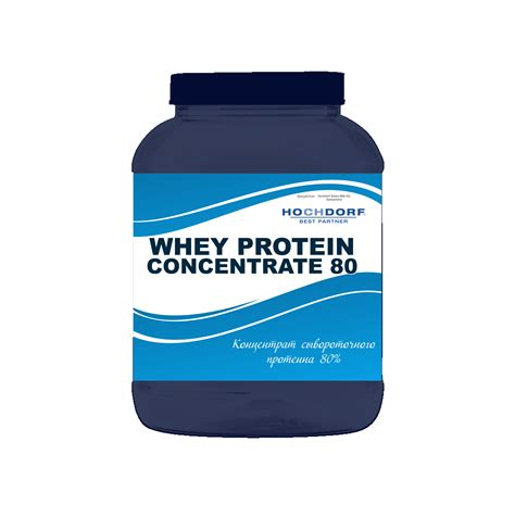 whey protein concentrate 80 концентрат сывороточного белка