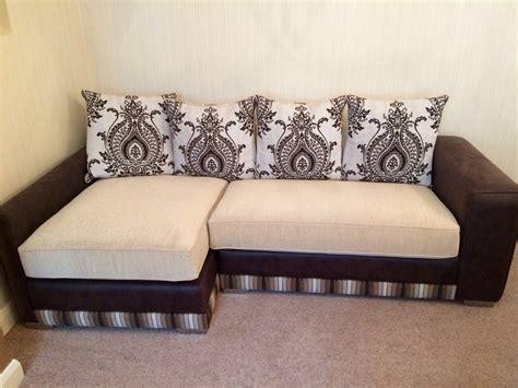 sofa bed gumtree glasgow home everydayentropy