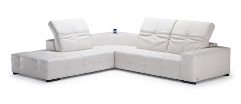 natuzzi surround sofa surround natuzzi italia