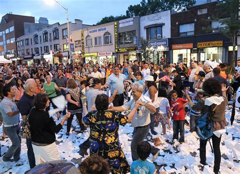 events toronto free events in toronto august 4 10 2014