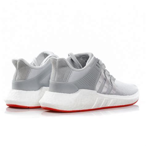 Adidas Eqt Support 93 17 Import adidas scarpa bassa uomo eqt support 93 17 atipicishop