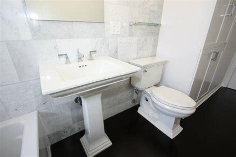 kohler memoirs pedestal sink 24 kohler memoirs stately 24 quot pedestal bathroom sink design ideas