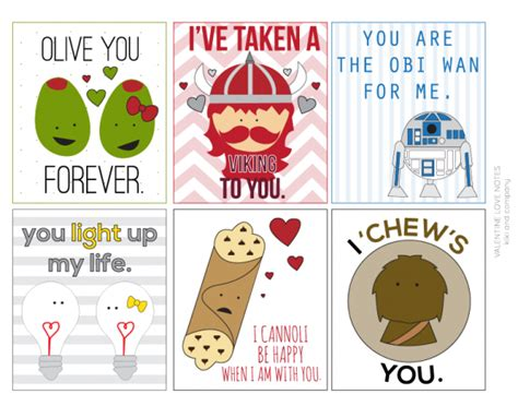 valentines day notes for him free notes free printable company