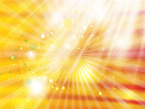 abstract golden white light ppt backgrounds abstract