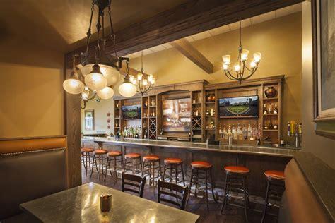 City Kitchen Grosse Pointe Mi by Bar City Kitchen