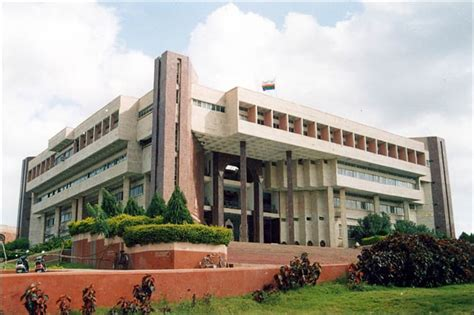 Swayamsiddhi Mba College Bhiwandi Maharashtra by Nmu Declares Engineering Results West News India Today