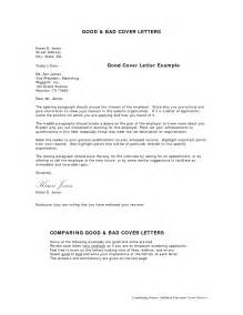 What The Purpose Cover Letter Business Offer Format