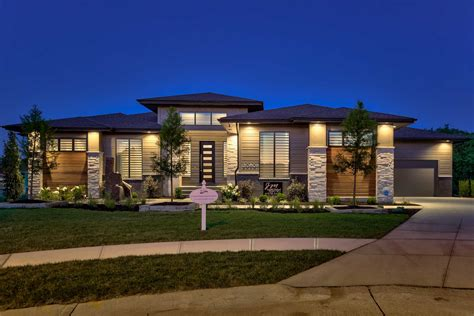 Modern Ranch Home Plans by Modern Ranch Style Home Plans