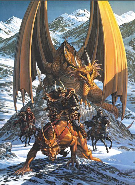 larry elmores golden dragon poker deck elmore
