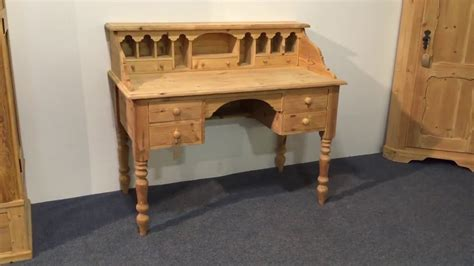office outstanding writing desks for sale writing desk