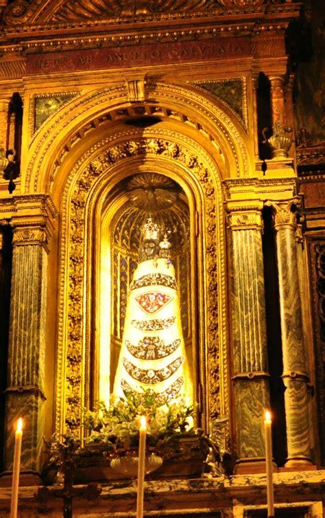 la della casa basilica della santa casa