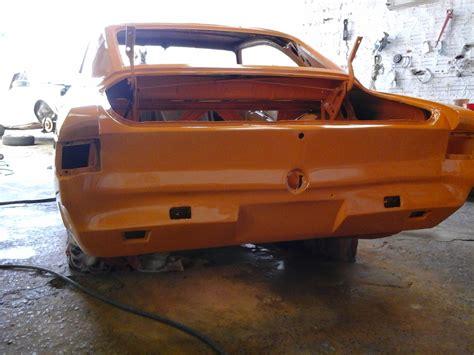 ao sada grand prix fs restaura 231 227 o opala coupe 73 6cc amarelo grand prix ss