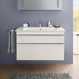 badmöbel online kaufen » badezimmermöbel bei reuter