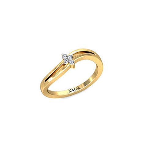 gold wedding rings for couples augrav personalized