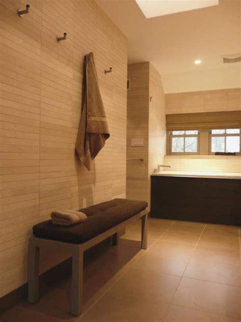Contemporary Bathroom Color Schemes by Photo Page Hgtv