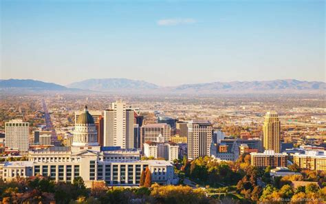 i heart salt lake real deals 3 best features of a salt lake city credit union mortgage