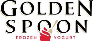 Golden Spoon Gift Card - golden spoon