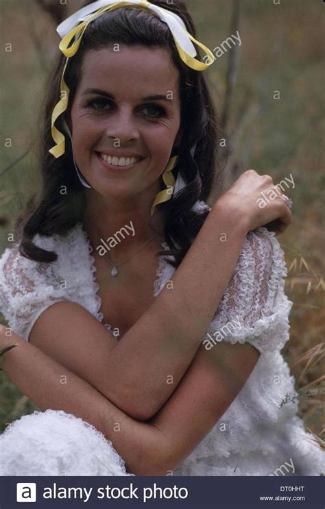 claudine longet movies 204 best images about claudine longet on pinterest
