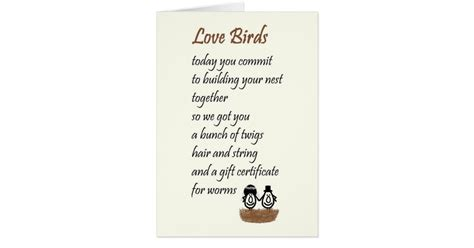 wedding poems for cards wedding poems mini bridal
