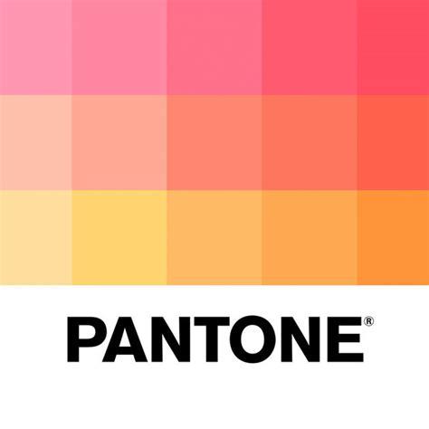 Spluit Tpx pantone studio on the app store