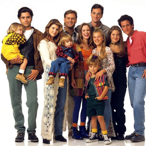netflix full house netflix wants full house sequel fuller house vulture