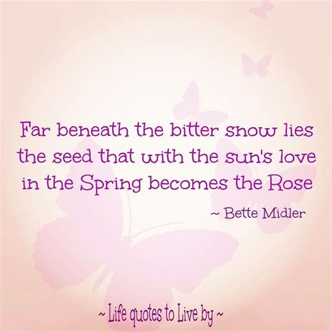 bette midler lyrics the bette midler quotes quotesgram