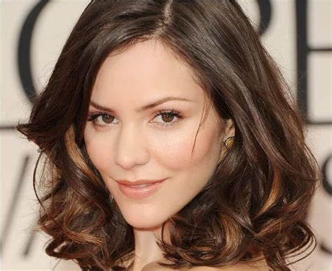 curly hairstyles red carpet medium curly hairstyle red carpet my hairstyles site