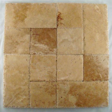 TRAVERTINE TILE PATTERNS   FREE PATTERNS