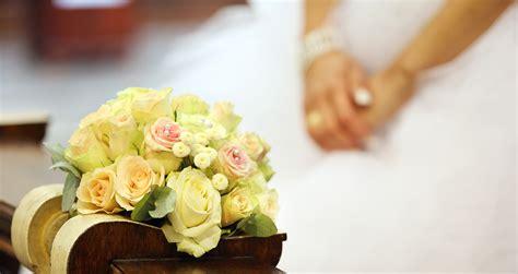 The Wedding Day – Wedding: Wedding Day