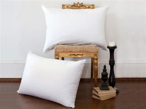 embassy collection comforter set estate pillows by st geneve luxury bedding